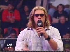 batista veut le WWE champion Edge_speak_08