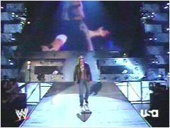 The pepsi' boy and the cerebral asssasin show Edge_entrance_ce3