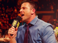 Matt Striker (1)