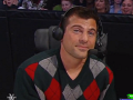 Matt Striker (2)