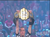 TNA WH Title