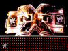 NXT Heavyweight Championship