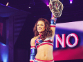Miss Tessmacher (11)