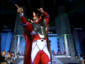 1506 - jushin_thunder_liger pointing tna