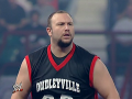 Bubba Ray Dudley (2)