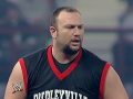 Bubba Ray Dudley (3)