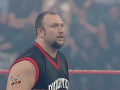 Bubba Ray Dudley (4)
