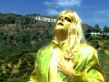 Goldust Hollywood Promo1