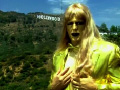 Goldust Hollywood Promo2