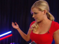 Renee Young (3)