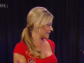 Renee Young (4)