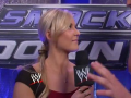 Renee Young (5)