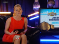 Renee Young (6)