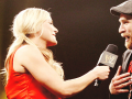 Renee Young (8)